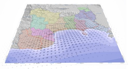 Peta-Pangandaran-Edit1.jpg